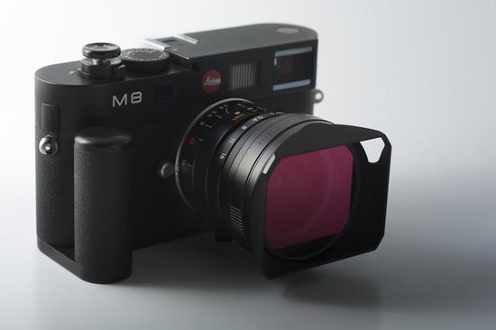 Lmimg_00202
