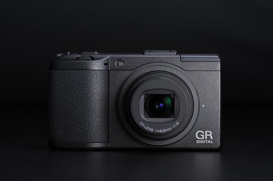 Gr3_image1s