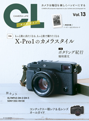 Cl13_h1_new